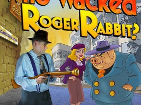 whowackedrogerrabbit-m