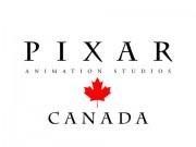 Pixar_Canada