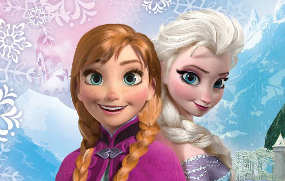 Go Back gt Gallery For Frozen Drawing Anna
