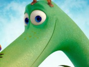 gooddinosaur-main