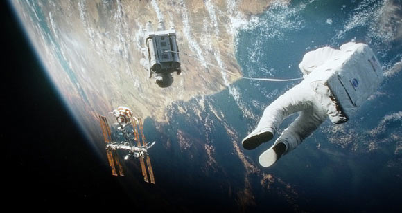 gravity-boxoffice