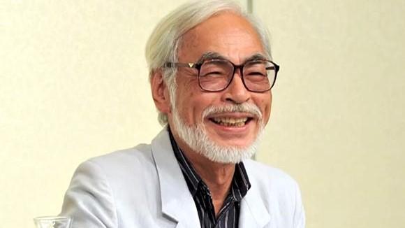 hayaomiyazaki-hospital