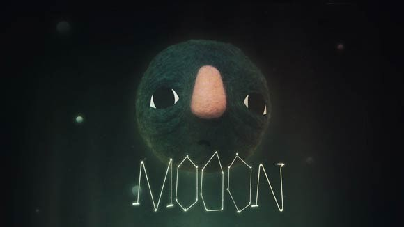 mooon-jameskwan