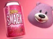 smackbear