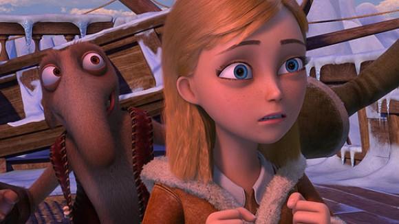 snowqueen-film