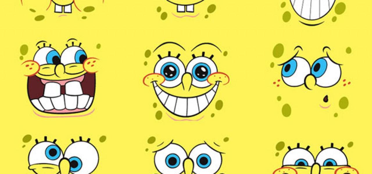 spongebobexperience-main