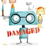 Damaged01