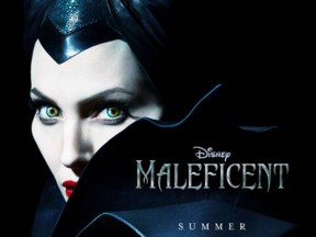 Maleficent2b