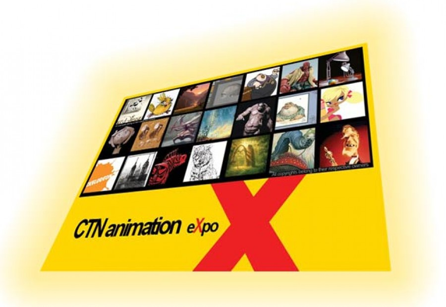 ctn2013expo