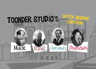 dutchcartoonmodern-a