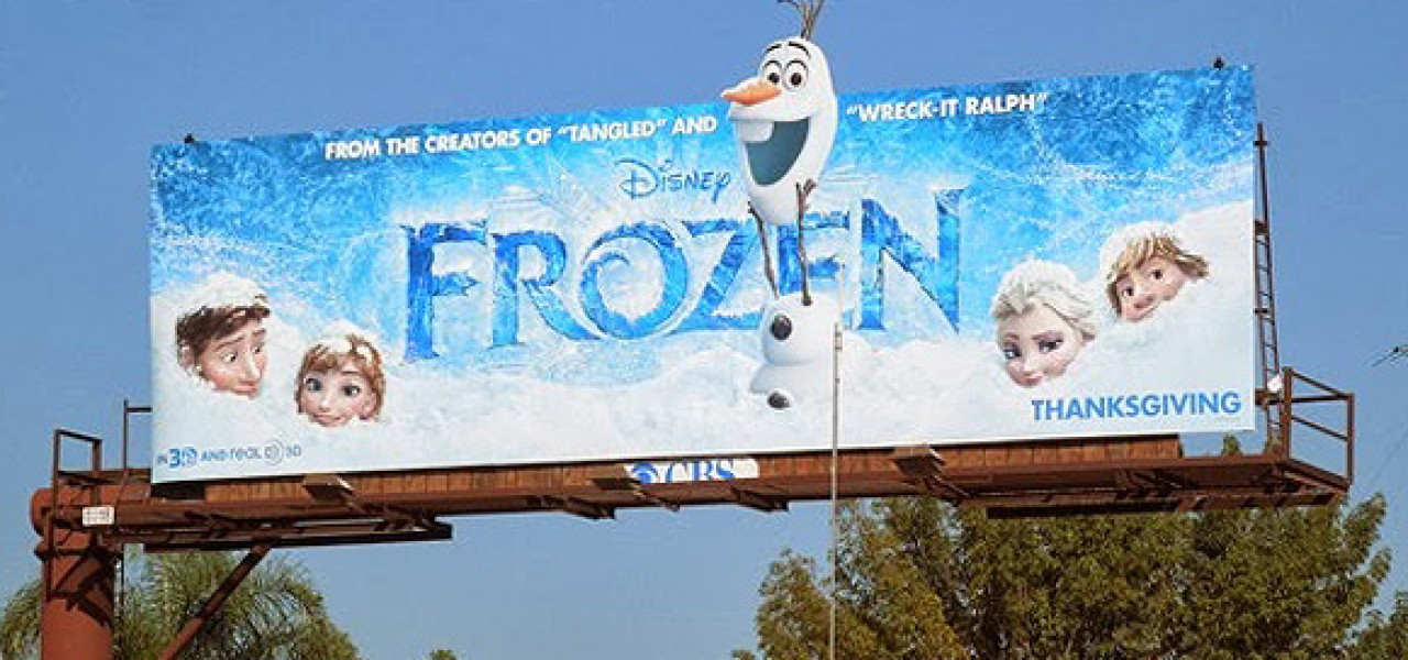 frozen-billboard