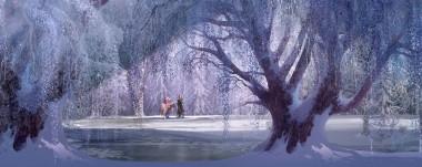 lisakeen-frozen-c