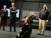 obama-mocap-main