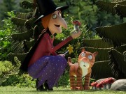 roomonthebroom-bafta