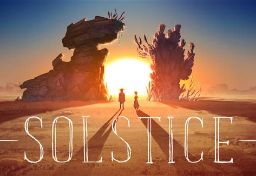solstice-wangskudder