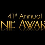 41stannieawards