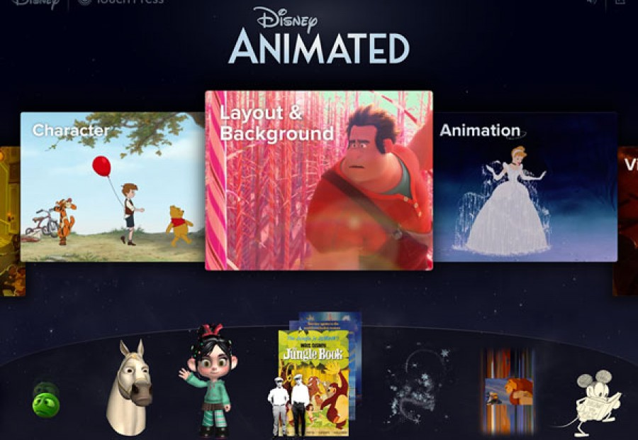DIsneyAnimated01b