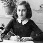 annefrank-animation