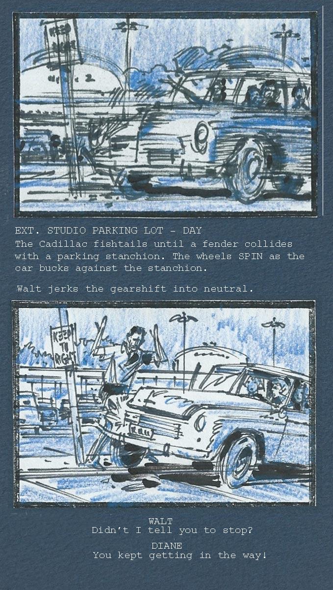 bonifer-walt-14