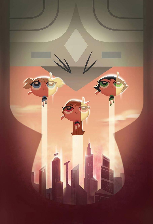 dancepantsed-poster