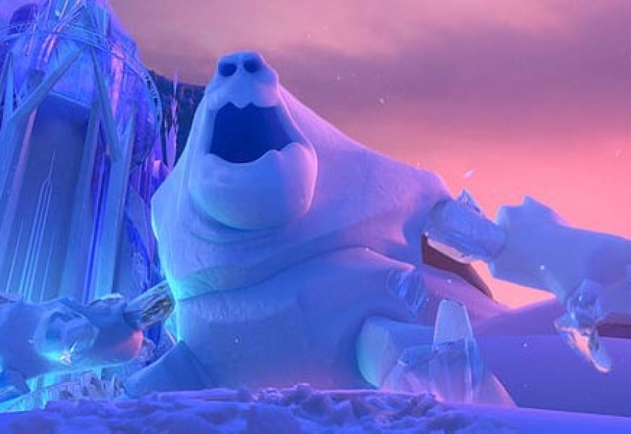 frozen-bo-snowmonster
