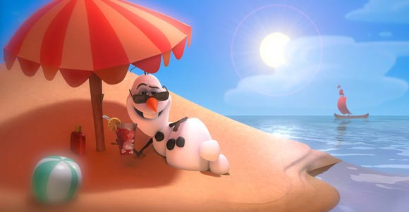 frozen-bo