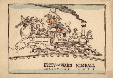 kimballcard-37
