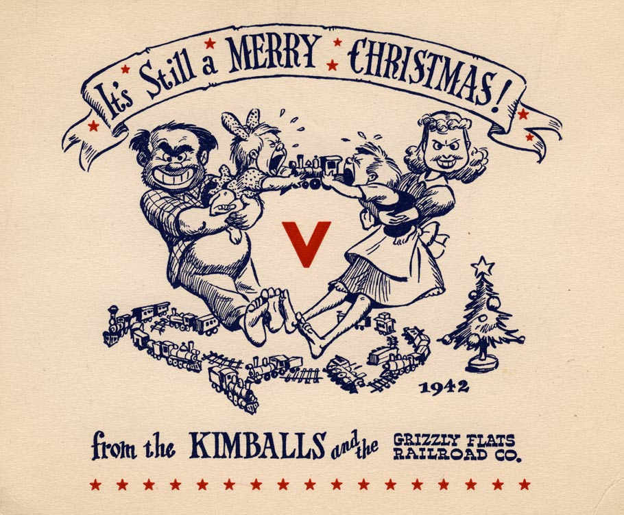 kimballcard-42
