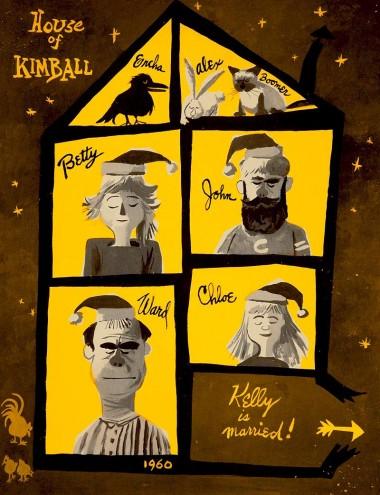 kimballcard-60