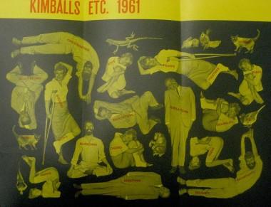 kimballcard-61