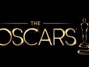 oscars-animatedshorts