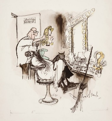 searle-cartoonart-c