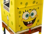 spongebobmailpants-s