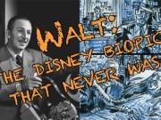 walt-disneybiopic