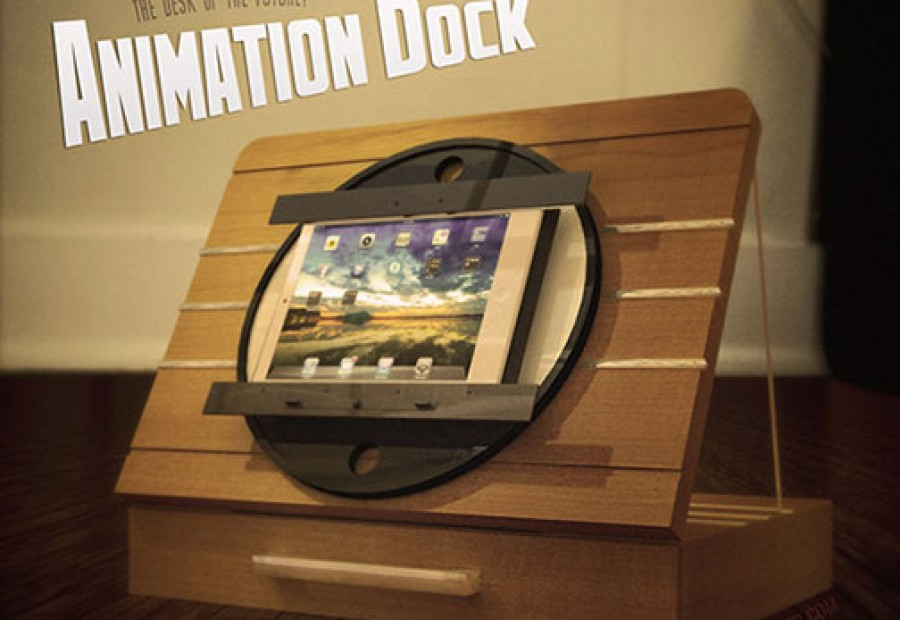 Dock_prev