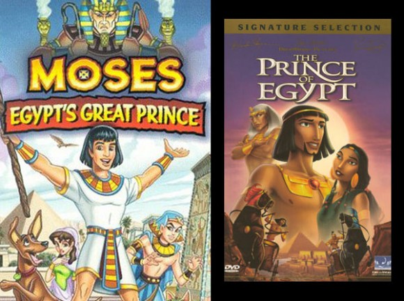 the prince of egypt full movie online free download