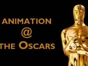 animation-oscars-brew