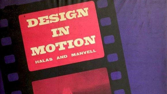 designinmotion-cover
