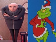 despicable_grinch