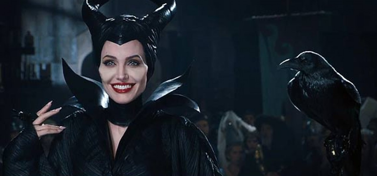 maleficent-film