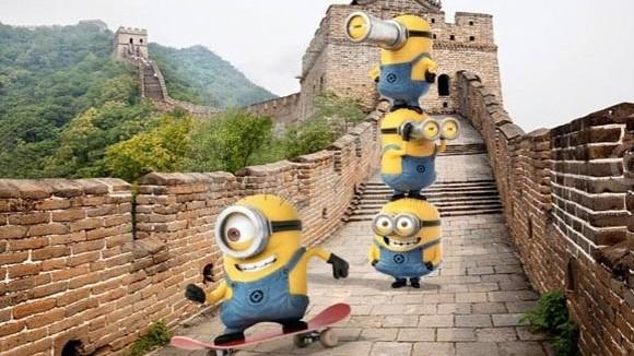 minions-china