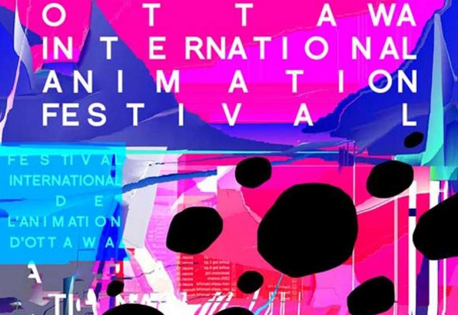 ottawafestivalposter-oreilly-main