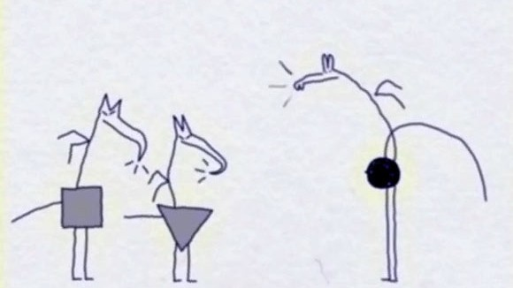 penismouse
