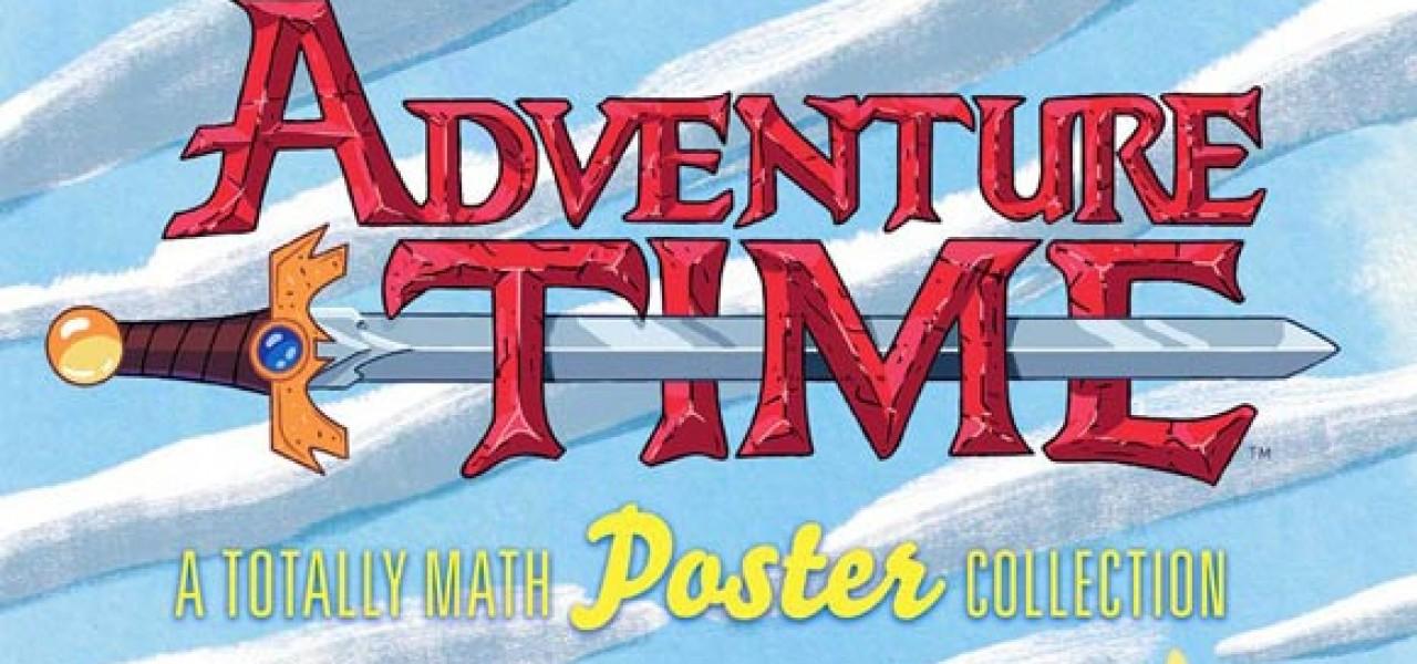 adventuretime-poster