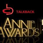 annieawardtalkback