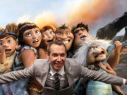 croods-jeffkoons