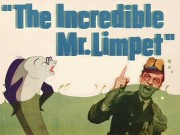 incrediblemrlimpet