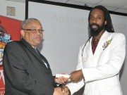 jamaica-main