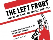 leftfront-main