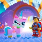 makingoflegomovie